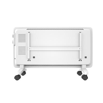 Конвектор электрический THERMEX Frame 1500M - 1