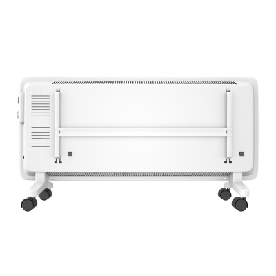 Конвектор электрический THERMEX Frame 2000M - 1