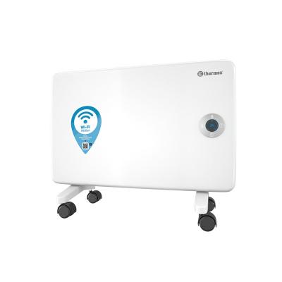 Конвектор электрический THERMEX Frame 1000E Wi-Fi - 1