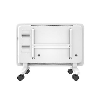 Конвектор электрический THERMEX Frame 1000E - 1