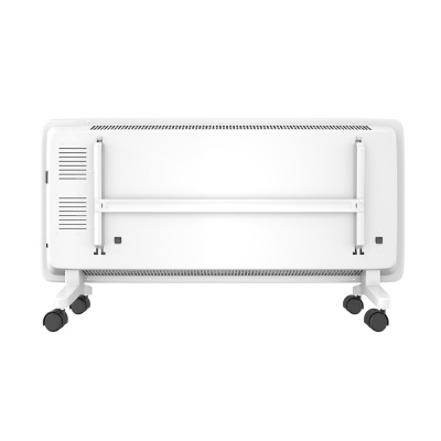 Конвектор электрический THERMEX Frame 2000E - 1