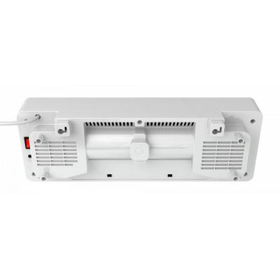 Тепловентилятор THERMEX Stels 2000E - 1