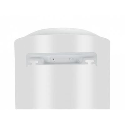 Накопительный водонагреватель THERMEX Thermo 150 V - 1