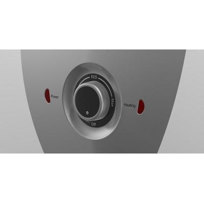 Накопительный водонагреватель THERMEX H 30 U (pro) - 1