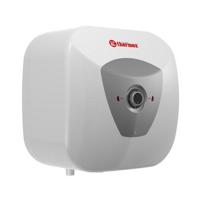 Накопительный водонагреватель THERMEX H 10 O (pro) - 1
