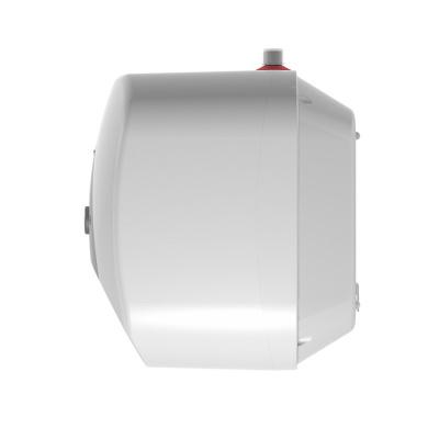 Накопительный водонагреватель THERMEX H 10 U (pro) - 1