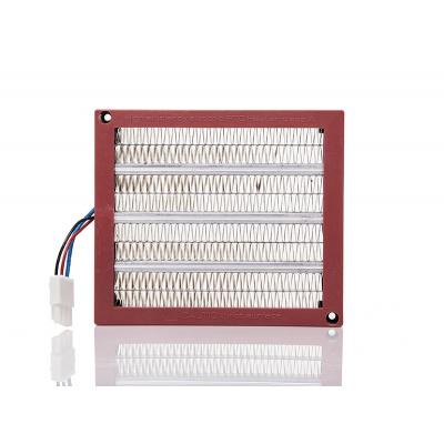 Элемент нагревательный PTC-1000 для приточный очиститель воздуха Air Master 2 CVS-6S - 1
