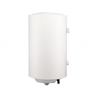 Накопительный водонагреватель Electrolux EWH 80 Guard - 1