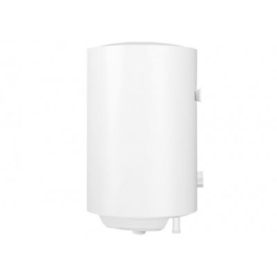 Накопительный водонагреватель Electrolux EWH 30 Trend - 1