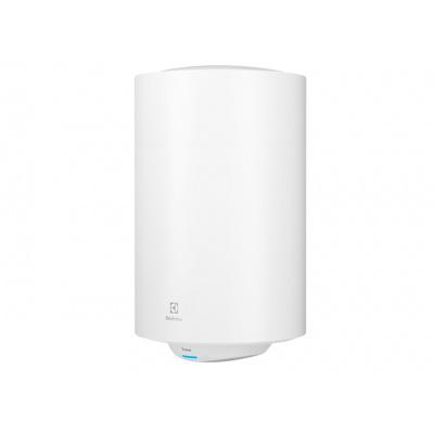Накопительный водонагреватель Electrolux EWH 80 Trend - 1