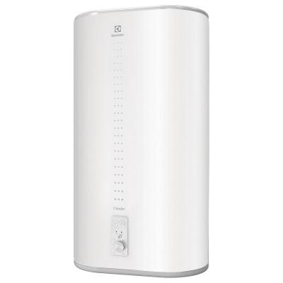 Накопительный водонагреватель Electrolux EWH 80 Citadel - 1