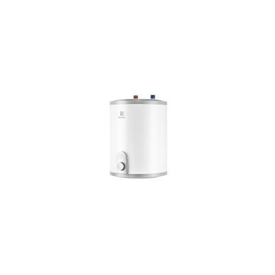 Накопительный водонагреватель Electrolux EWH 10 Rival U - 1