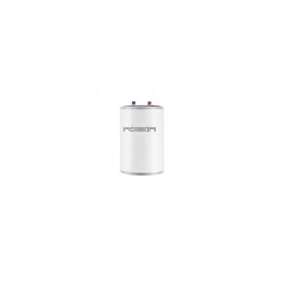 Накопительный водонагреватель Electrolux EWH 15 Rival U - 1