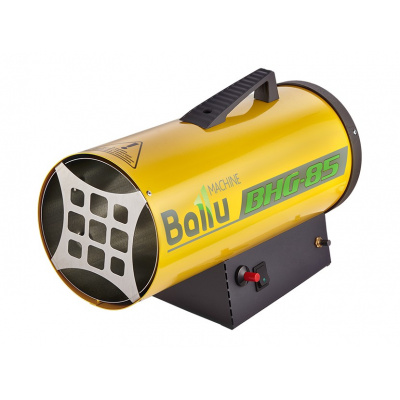 Тепловая пушка газовая Ballu BHG-85 - 1