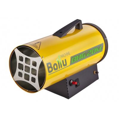 Тепловая пушка газовая Ballu BHG-20 - 1