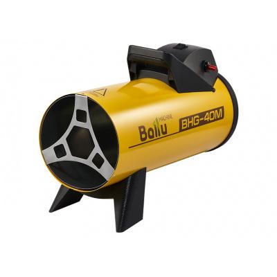 Тепловая пушка газовая Ballu BHG-40M - 1