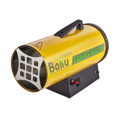 Тепловая пушка газовая Ballu BHG-60 - 1