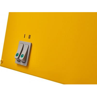Инфракрасный электрический обогреватель Ballu BIH-LM-1.5-R - 1