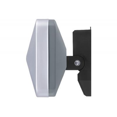 Инфракрасный электрический обогреватель Ballu BIH-LW2-1.5 - 1