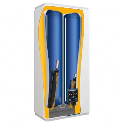 Накопительный водонагреватель Atlantic Vertigo Steatite WiFi 50 W - 1