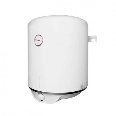 Накопительный водонагреватель Atlantic STEATITE 30 N3 - 1