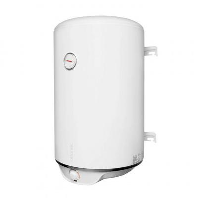 Накопительный водонагреватель Atlantic STEATITE 50 N3 - 1