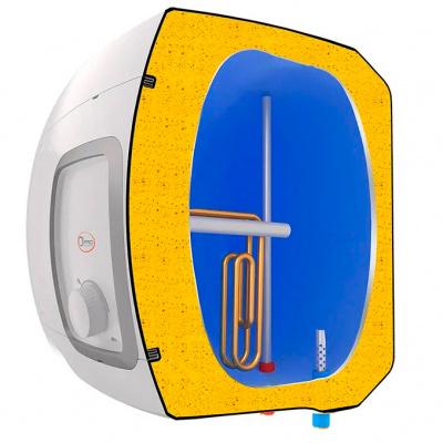 Накопительный водонагреватель Atlantic ONDEO 10 AS - 1