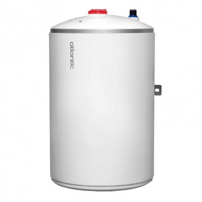 Накопительный водонагреватель Atlantic OPRO 10 SB - 1