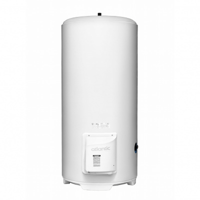 Накопительный водонагреватель Atlantic STEATITE 300 FS - 1