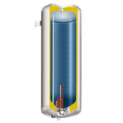 Накопительный водонагреватель Atlantic 150 VM - 1
