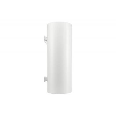 Накопительный водонагреватель Ballu BWH/S 30 Level - 1