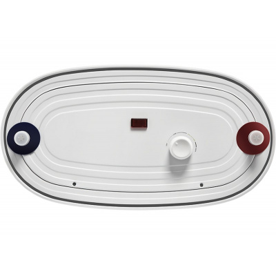 Накопительный водонагреватель Ballu BWH/S 50 Level - 1