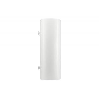 Накопительный водонагреватель Ballu BWH/S 80 Level - 1