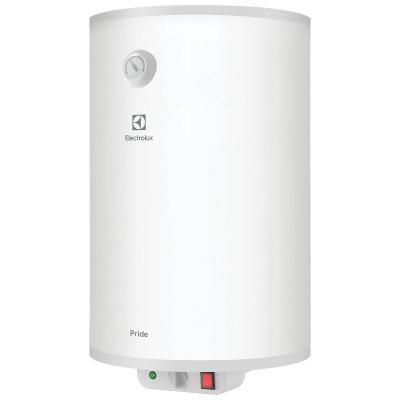 Накопительный водонагреватель Electrolux EWH 50 Pride - 1