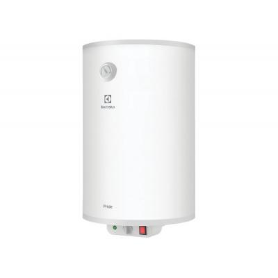 Накопительный водонагреватель Electrolux EWH 100 Pride - 1