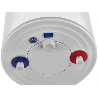 Накопительный водонагреватель Electrolux EWH 30 Fidelity - 1