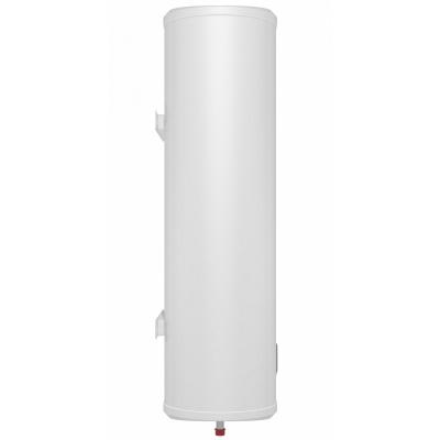 Накопительный водонагреватель THERMEX Bravo 100 - 1