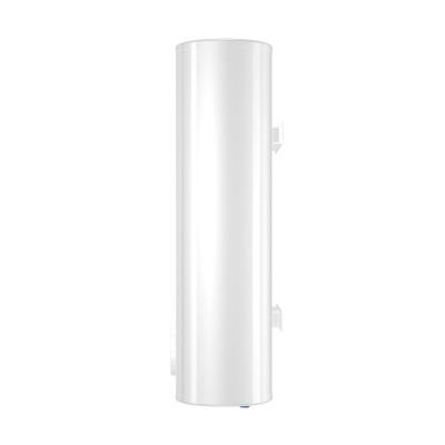 Накопительный водонагреватель Thermex MK 80 V - 1
