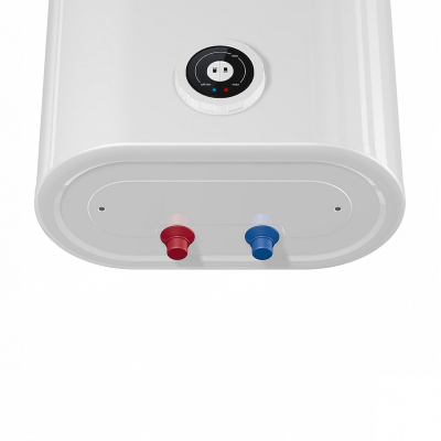 Накопительный водонагреватель Thermex MK 100 V - 1