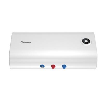 Накопительный водонагреватель Thermex MK 50 H - 1