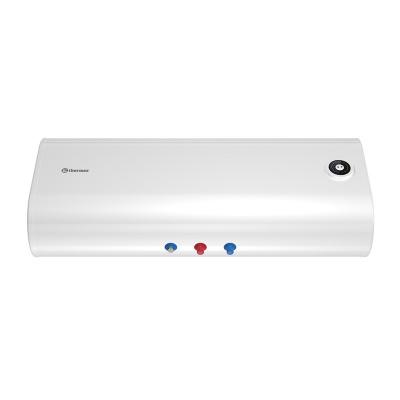 Накопительный водонагреватель Thermex MK 100 H - 1