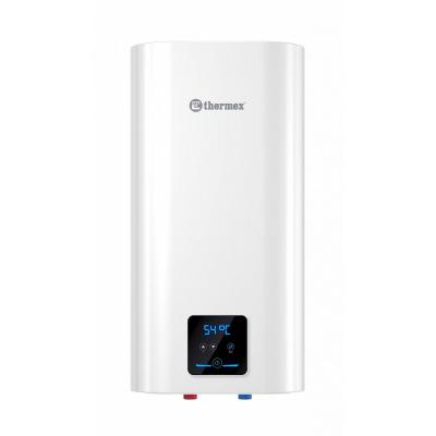 Накопительный водонагреватель Thermex Smart 30 V - 1