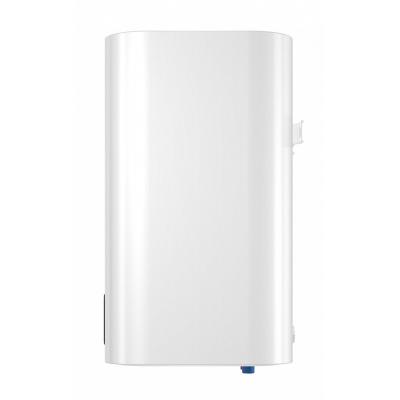 Накопительный водонагреватель Thermex Smart 50 V - 1