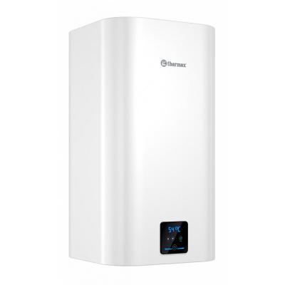 Накопительный водонагреватель Thermex Smart 80 V - 1