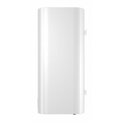 Накопительный водонагреватель Thermex Smart 100 V - 1