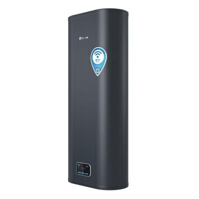 Накопительный водонагреватель Thermex ID 100 V (pro) Wi-Fi - 1