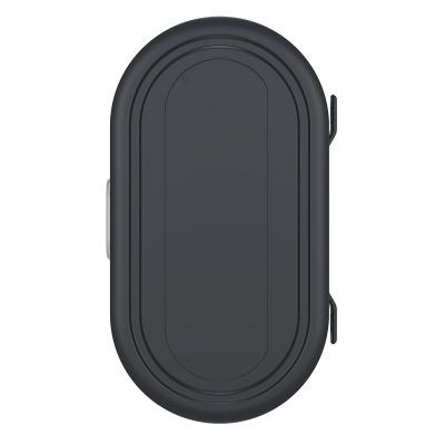 Накопительный водонагреватель Thermex ID 50 H (pro) Wi-Fi - 1