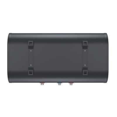 Накопительный водонагреватель Thermex ID 80 H (pro) Wi-Fi - 1