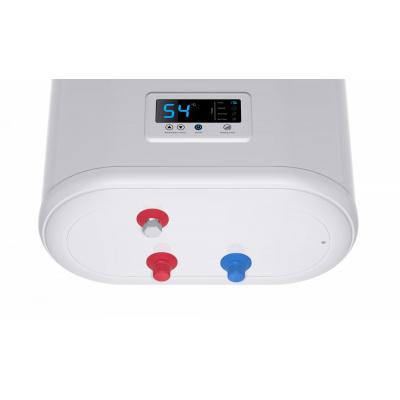 Накопительный водонагреватель Thermex IF 80 V (pro) Wi-Fi - 1