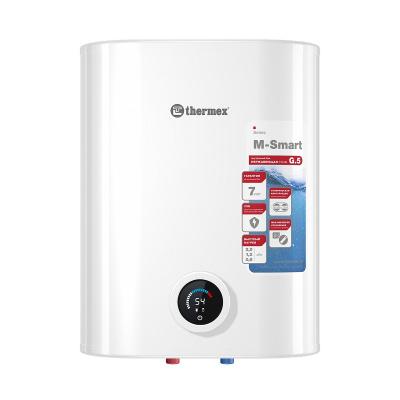 Накопительный водонагреватель Thermex MS 30 V (pro) - 1